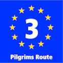EuroVelo 3 - Pilgrims Route